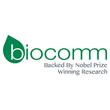 Biocomm Pte Ltd