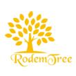 RodemTree