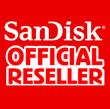 SanDisk Official Reseller