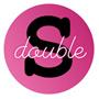 DoubleSBeauty