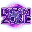DREAM ZONE