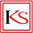 KS Mobile Singapore