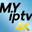 Singapore IPTV