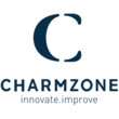 CHARMZONE OFFICIAL
