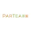 Partea International [Official]