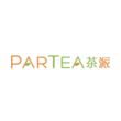 Partea International [Official]
