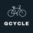 GCycle