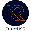 PROJECT KR