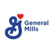 General Mills Singapore