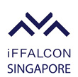 iFFALCON SINGAPORE OFFICIAL STORE