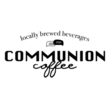 Communion Coffee