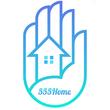 555Home