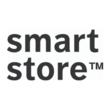 Smart Store