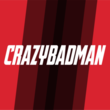CRAZYBADMAN