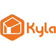 Kyla Official Store