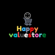 Happy Value Store