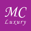 MC Luxury