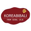 KOREABIBALI