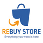 rebuy_store