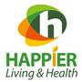 happier shop
