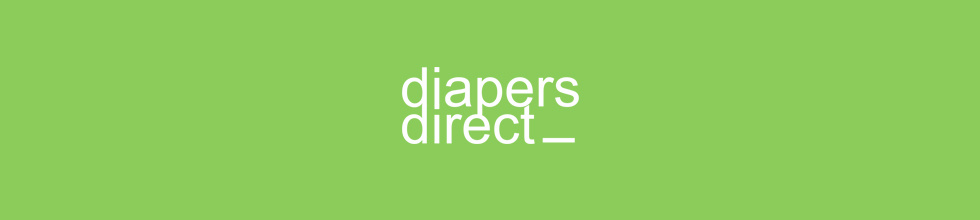 Diapers Direct Incontinence Products and Adult Diapers Shop
