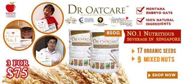 ❤★【Health Domain Promo】★❤