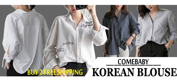 2018 New Arrivals High Quality Fashion Style Big Size/Figure Flattering/Dress/Blouse/Plus Size