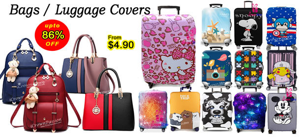 Qoo10 - bag Search Results   (Q·Ranking): Items now on sale at qoo10.sg ac1109c75e