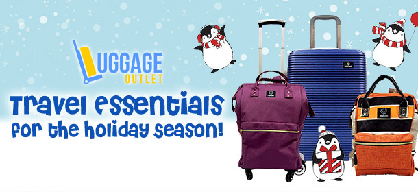 866923edff32 ... Sling Bag Qspecial · YOUTING BAGS SALE · Luggage Outlet - 11.11 Special!