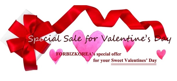 Excellent 47 Amazing Valentines Day Special Pictures Inspiration ...