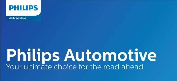 Philips Automotive