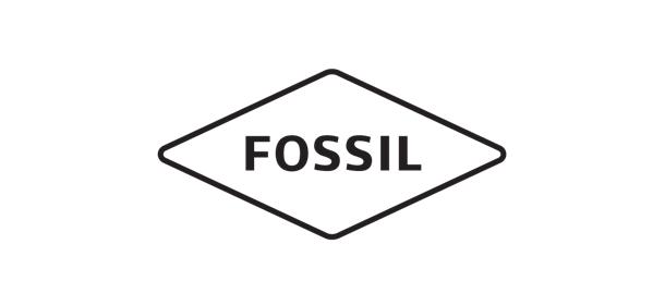 Prestige | FOSSIL