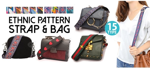 c49a7a03e78 Qoo10 - bag Search Results   (Q·Ranking): Items now on sale at qoo10.sg