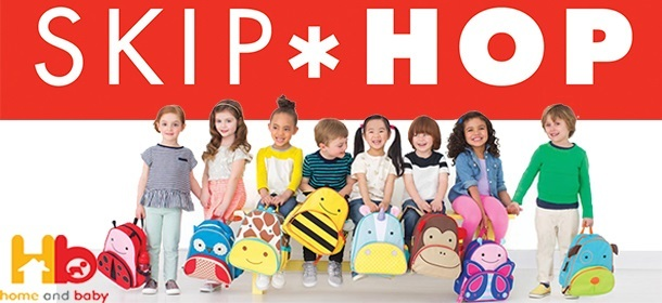 Skip Hop products