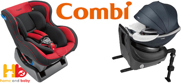 Combi Products