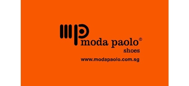 Moda Paolo Shoes
