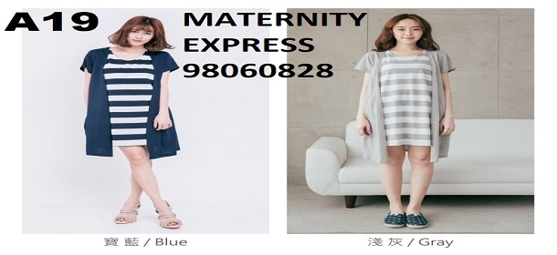 27636036145 maternity pants Search Results   (Q·Ranking): Items now on sale at ...