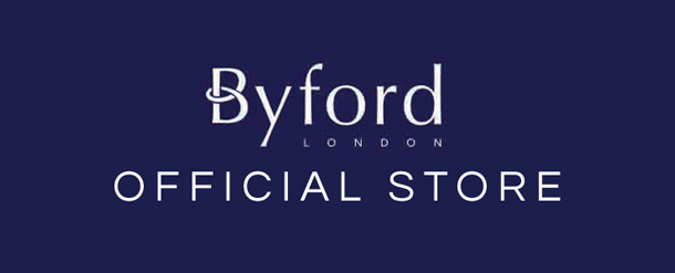 Byford Official