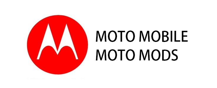 Motorola Smart Devices