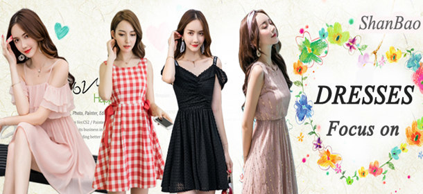 0d3eefbe0d92 Qoo10 - dresses Search Results   (Q·Ranking): Items now on sale at ...