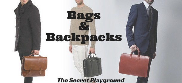 28143282af53 Qoo10 - bag Search Results   (Q·Ranking): Items now on sale at qoo10.sg
