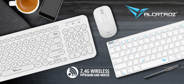 Qoo10 - gaming mouse Search Results : (Q·Ranking): Items