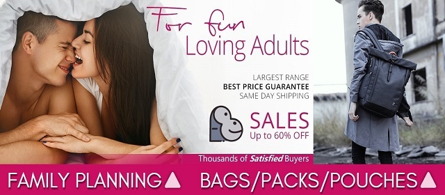 Adult Toys, Bag, Backpack, Chest Pack, Kids PJ