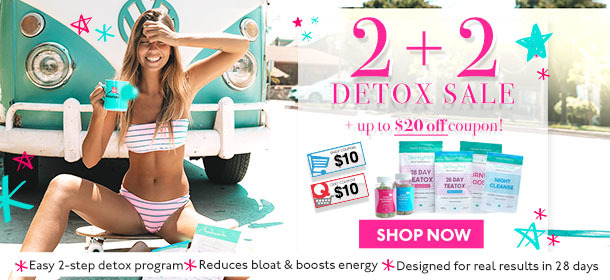 SkinnyMint Official