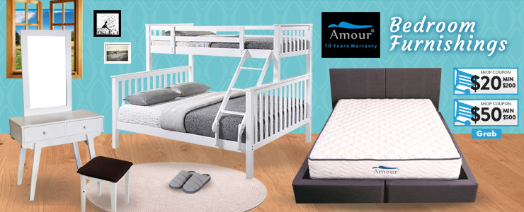 AMOUR BRAND The Best on Qoo10