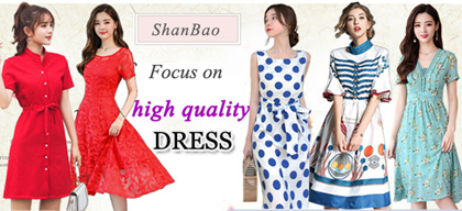 9d86ee0d2e7b dresses Search Results   (High to Low): Items now on sale at qoo10.sg
