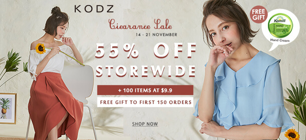 Qoo10 - dresses Search Results   (Q·Ranking): Items now on sale at ... 8b96676f0a96e