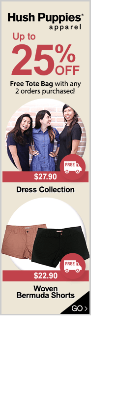 Qoo10 - BAG Search Results   (Q·Ranking): Items now on sale at qoo10.sg 4f9f80585c83d