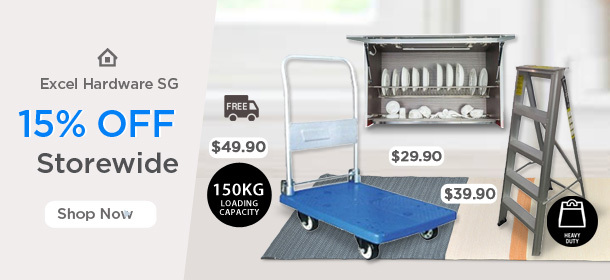 Qoo10 - TROLLEY Search Results   (Q·Ranking): Items now on sale at ... 9ee2ccd19a