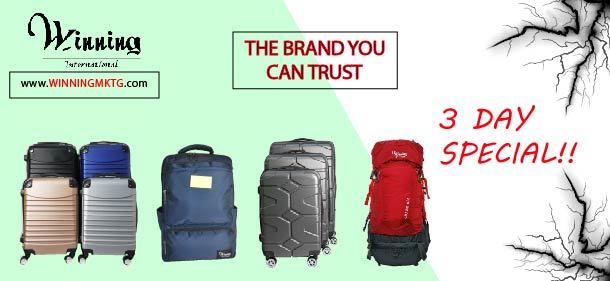 818b1fa15394 Qoo10 - travel bag Search Results   (Q·Ranking): Items now on sale ...